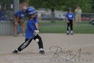 Duraclean Baseball 060510-0039