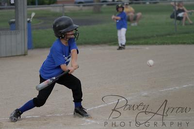 Duraclean Baseball 060510-0009