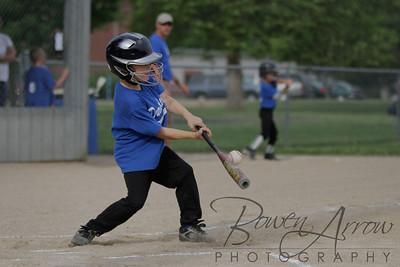 Duraclean Baseball 060510-0030