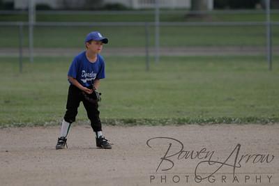 Duraclean Baseball 060510-0049