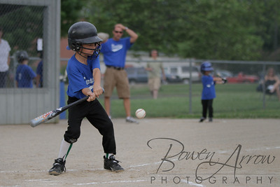 Duraclean Baseball 060510-0034