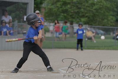 Duraclean Baseball 060510-0005