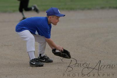 Duraclean Baseball 060510-0068