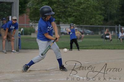 Duraclean Baseball 060510-0019