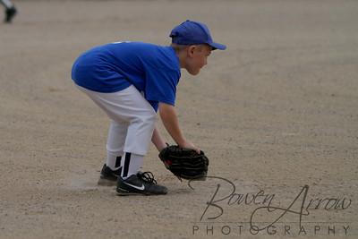 Duraclean Baseball 060510-0056