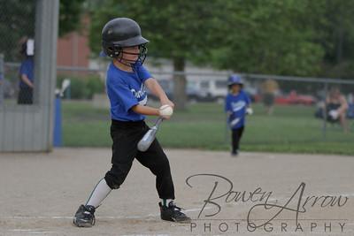 Duraclean Baseball 060510-0033