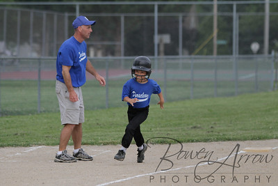 Duraclean Baseball 060510-0014
