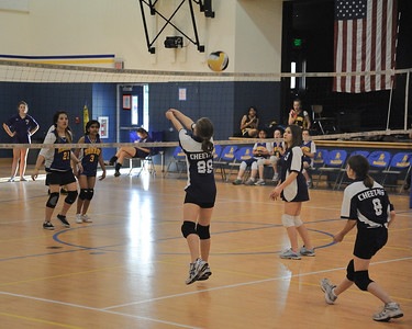 CT_VolleyBall_03182010-022