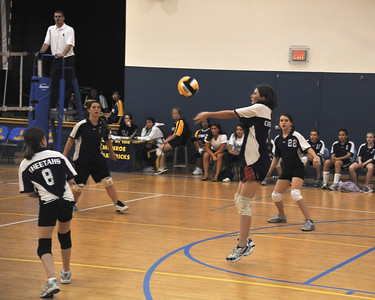 CT_VolleyBall_03182010-006
