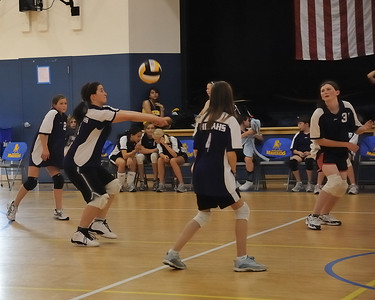 CT_VolleyBall_03182010-028