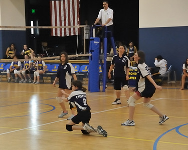CT_VolleyBall_03182010-023