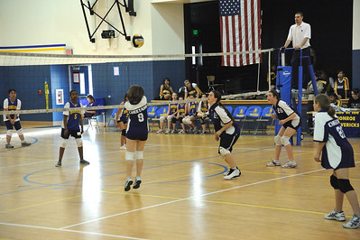 CT_VolleyBall_03182010-020