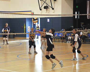 CT_VolleyBall_03182010-013