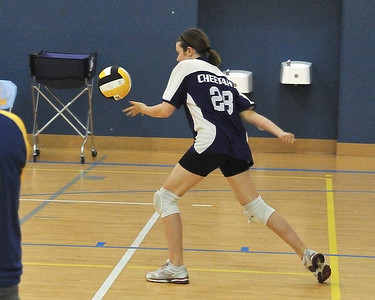 CT_VolleyBall_03182010-014