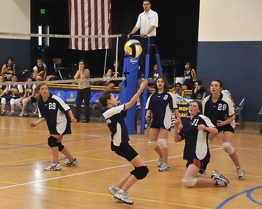 CT_VolleyBall_03182010-027