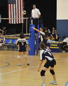 CT_VolleyBall_03182010-024