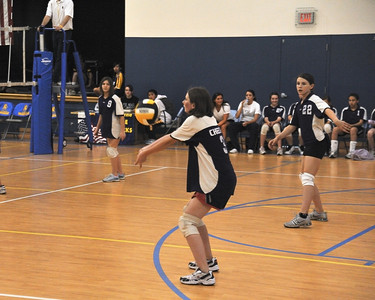CT_VolleyBall_03182010-012