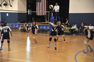 CT_VolleyBall_03182010-010