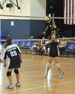 CT_VolleyBall_03182010-011