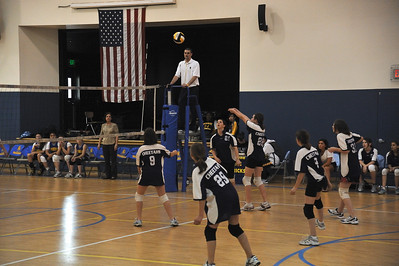 CT_VolleyBall_03182010-003