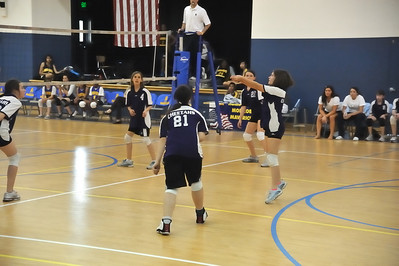 CT_VolleyBall_03182010-019
