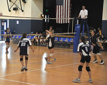 CT_VolleyBall_03182010-007