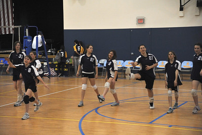 CT_VolleyBall_03182010-001