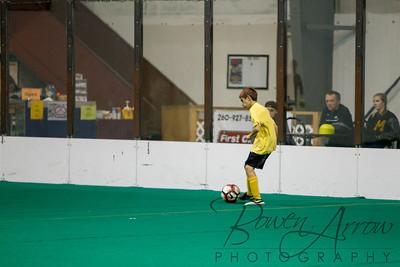 CCC Soccer 20161119-0060