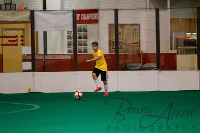 CCC Soccer 20161119-0066