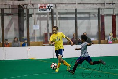 CCC Soccer 20161119-0010