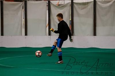 CCC Soccer 20161119-0044