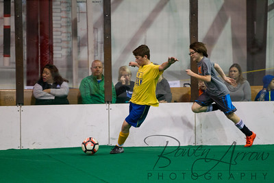CCC Soccer 20161119-0024