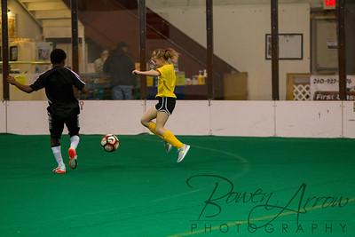 CCC Soccer 20161119-0014