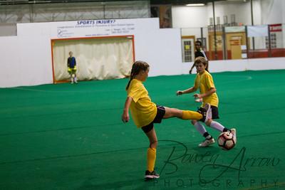 CCC Soccer 20161119-0030