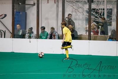 CCC Soccer 20161119-0054