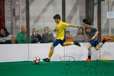 CCC Soccer 20161119-0023
