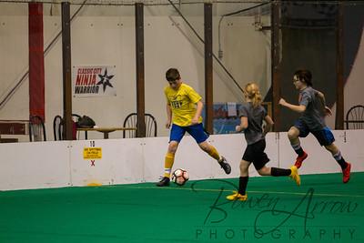 CCC Soccer 20161119-0016