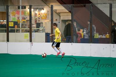CCC Soccer 20161119-0062