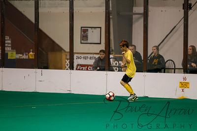 CCC Soccer 20161119-0058