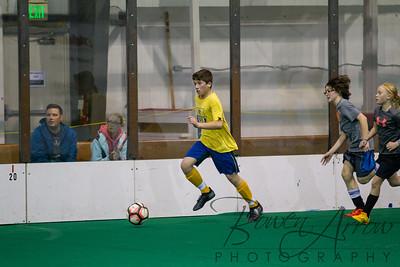 CCC Soccer 20161119-0021