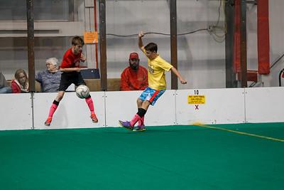 CCC Soccer 20180304-0056