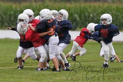 Bears vs Bengals 20110907-0069