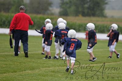Bears vs Bengals 20110907-0063