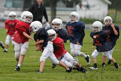 Bears vs Bengals 20110907-0076