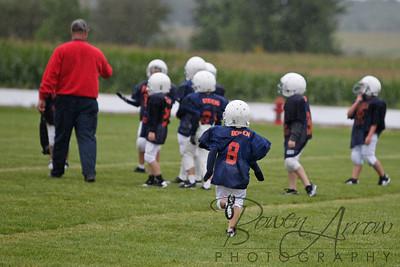 Bears vs Bengals 20110907-0062