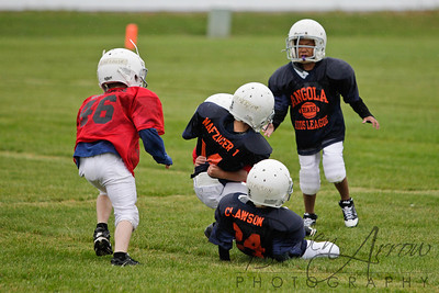 Bears vs Bengals 20110907-0013