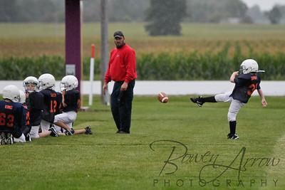 Bears vs Bengals 20110907-0055