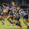 GCU v PHX Rugby 11 12 16 -96
