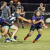 GCU v PHX Rugby 11 12 16 -157