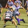 GCU v PHX Rugby 11 12 16 -86